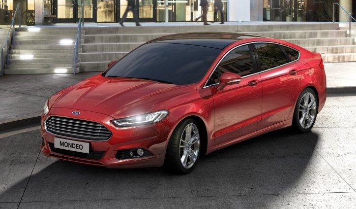 В Иркутске официальный дилер «Форд» задолжал покупателю почти полтора миллиона рублей