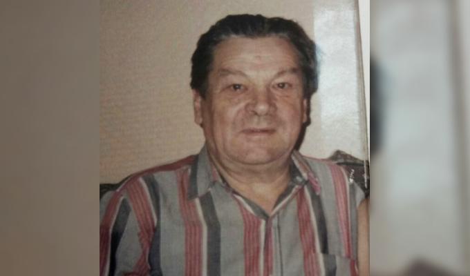 В Бодайбинском районе разыскивают ушедшего за грибами мужчину