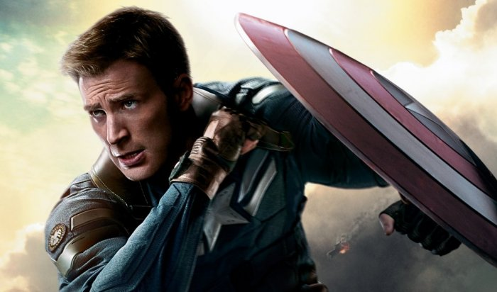 Marvel лишится Капитана Америки