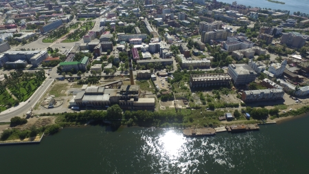 В Иркутске приступили кпроектированию концертного зала Дениса Мацуева