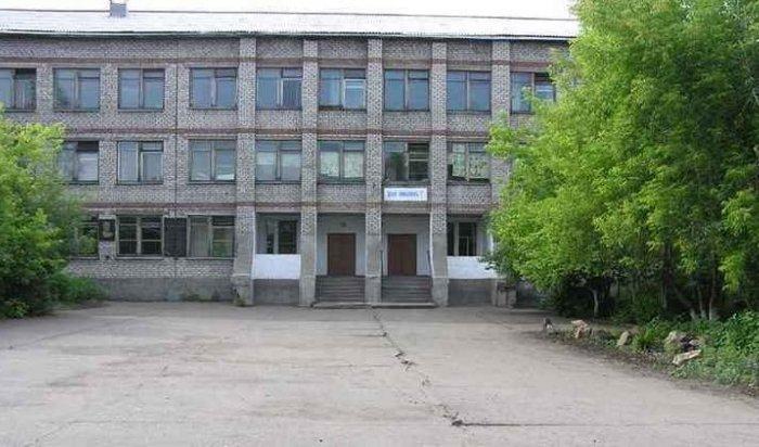 В Тайшете 1 сентября умер одиннадцатиклассник