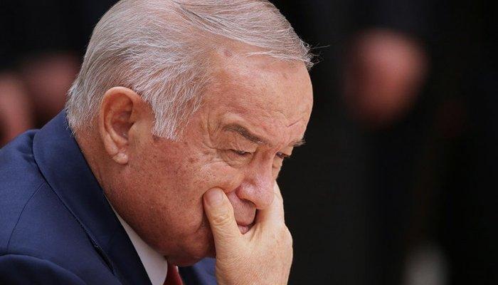 Опубликовано медзаключение опричине смерти Ислама Каримова