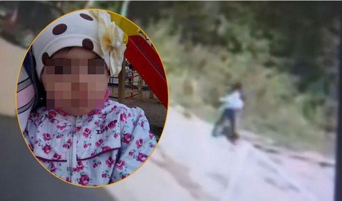 ВИваново мачеха убила 2-летнюю падчерицу из-за ревности