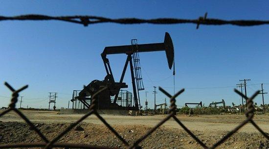 Россия установила 25-летний рекорд подобыче нефти