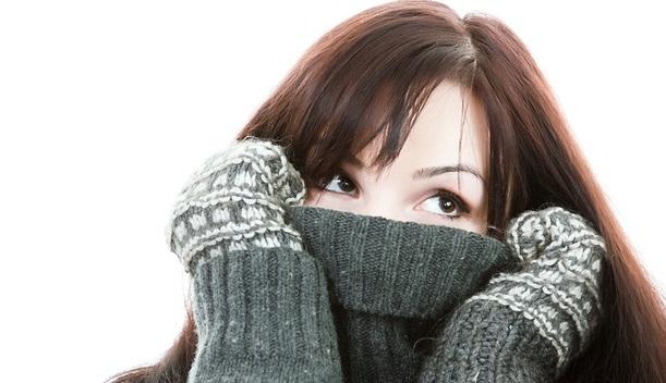 В Иркутске собирают теплую одежду для жителей, пострадавших от ливней