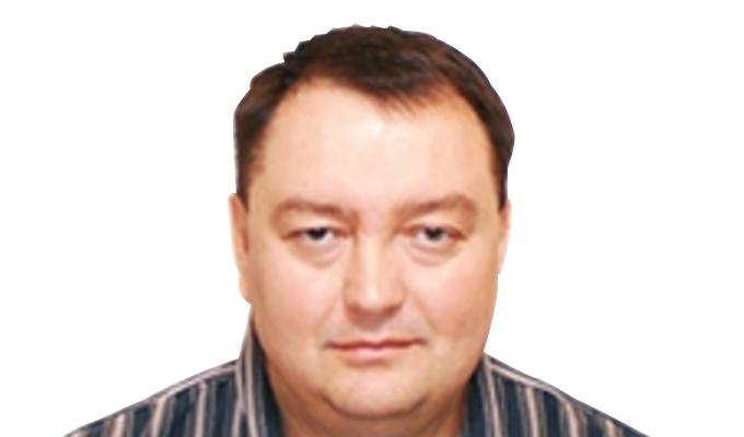 Кандидата КПРФ Сергея Угляницу сняли с выборов мэра Черемховского района