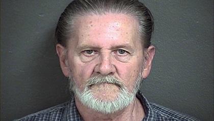Американец ограбил банк, чтобы скрыться отнадоедливой жены втюрьме