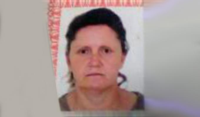 ВПриангарье найдены пропавшие втайге женщина сребенком