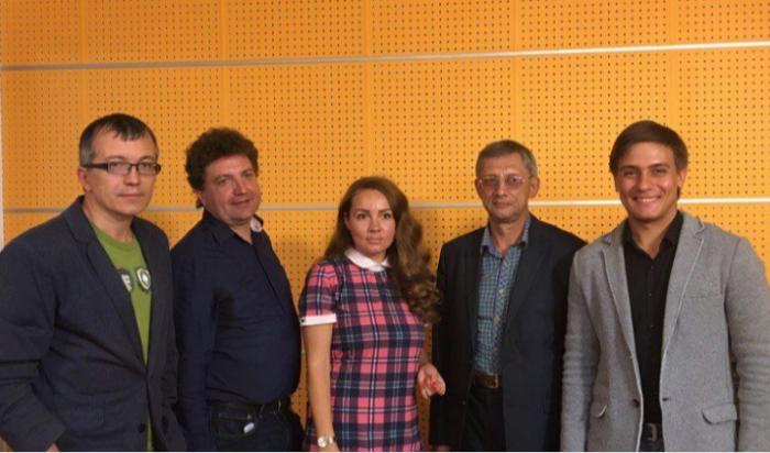 Газета «Байкальские вести» планирует подать всуд нагруппу «Собственный выбор» из-за обвинений в чёрном пиаре