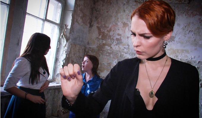Впечатляющая суббота: ради кого Мэрилин Керро вернулась в«Битву экстрасенсов»? Кто пришел накастинг шоу «ТАНЦЫ» вРостове-на-Дону?