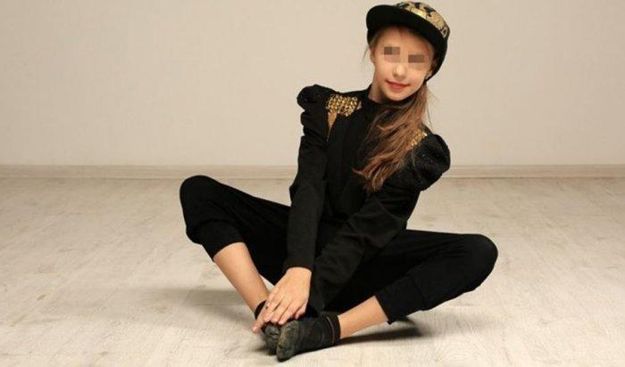 В Новосибирске девочка умерла во время урока танцев в школе