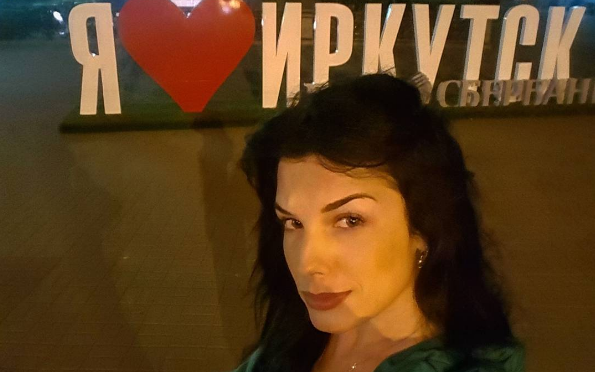ВИркутск снова приехала съемочная группа программы «Ревизорро»