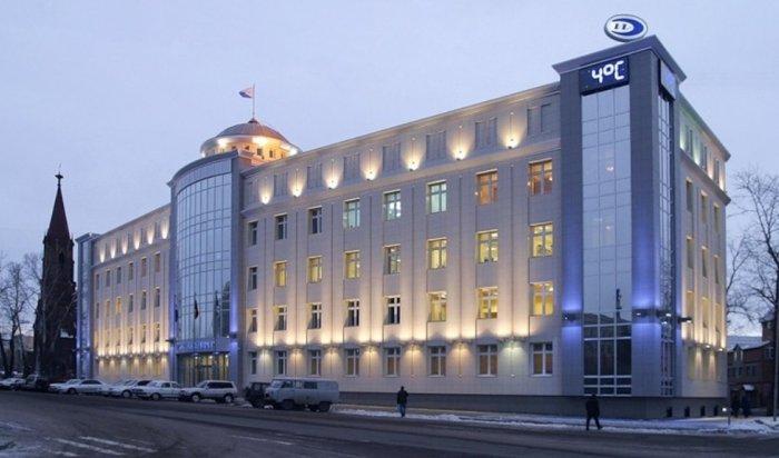 Две компании Иркутска включены в топ-200 крупнейших частных предприятий по версии Forbes