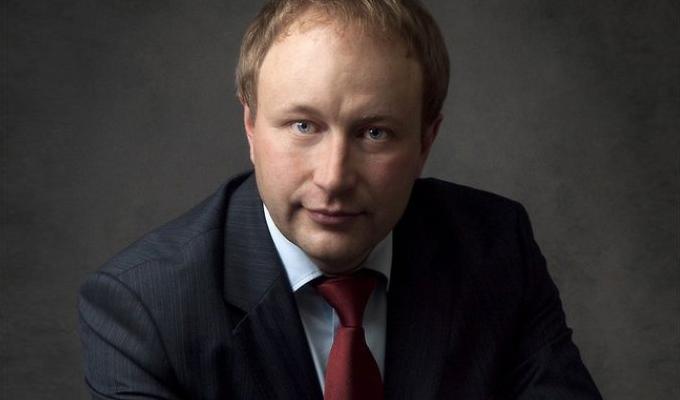 Депутатом Думы Иркутска по 22 избирательному округу выбран Алексей Распутин