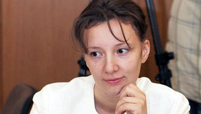 Власти Финляндии отобрали у россиянки троих детей