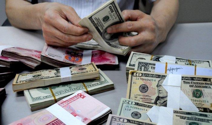 Уехавших заграницу россиян заставят отчитаться озарубежных счетах