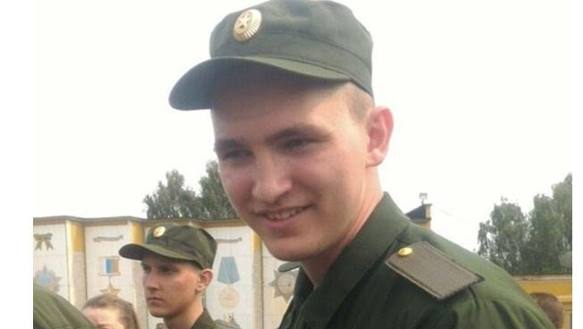 Военный «КамАЗ» раздавил солдата-срочника научениях вБурятии