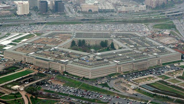 Пентагон заявил онеобходимости ядерного оружия для сдерживания России