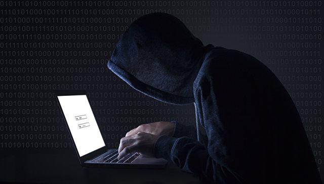 Хакеры замаскировали вирус под новость осмерти Брэда Питта