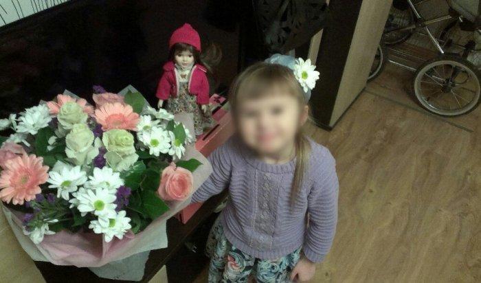 ВПодмосковье ребенок умер после визита кстоматологу