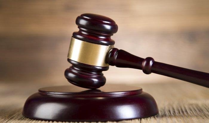 В Приангарье глава Хужира обвиняется в служебном подлоге
