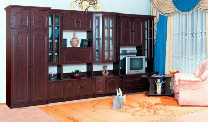 Как в Иркутске выгодно продать ненужную мебель и технику?