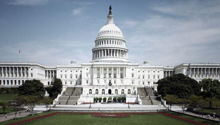 Белый дом обвинил Россию вприсвоении заслуг США вСирии