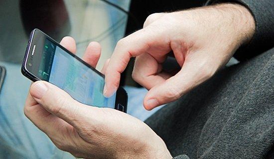 ВРоссии начали искать способы расшифровки трафика WhatsApp иSkype