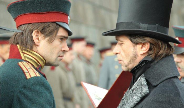 «Дуэлянт»: вызов российскому кино