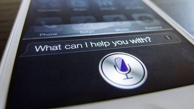 Samsung создаст конкурента Siri