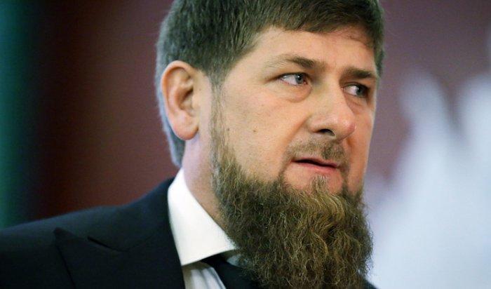 Кадыров осудил Емельяненко заслова онедопустимости детских боев