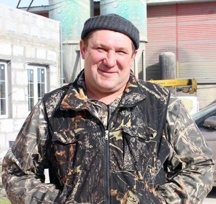 В иркутском магазине покупатель обезвредил грабителя, напавшего на продавца