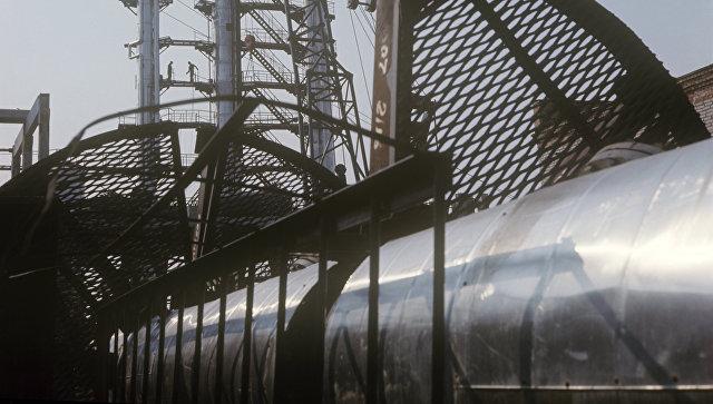 Соглашение между РФиУкраиной понефтепродуктопроводам расторгнуто