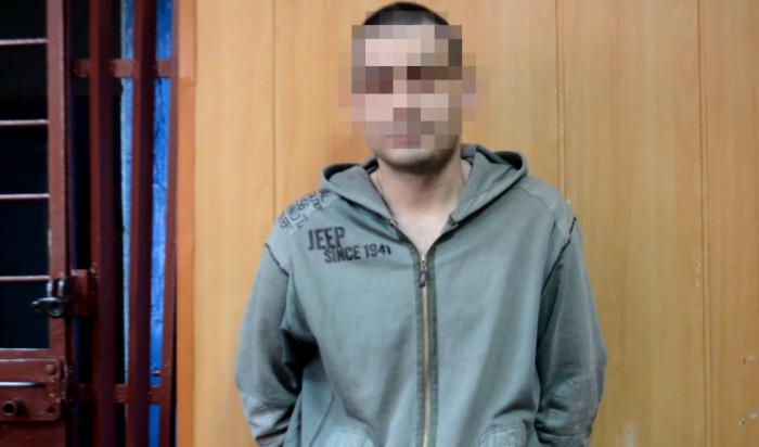 В Ангарске заключенный похищал деньги с банковских крат с помощью вирусной программы