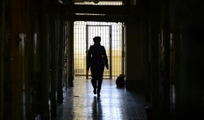 Заключенный иркутского СИЗО 12 лет считался умершим