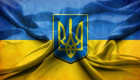 На Украине заметили, что санкции против России не действуют уже месяц