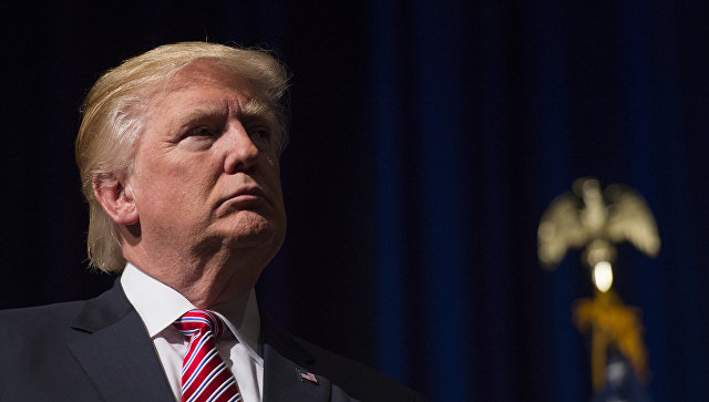 Трамп предложил Клинтон сдать тест надопинг перед дебатами