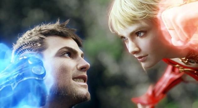 Новое дополнение для Final Fantasy XIV выйдет следующим летом
