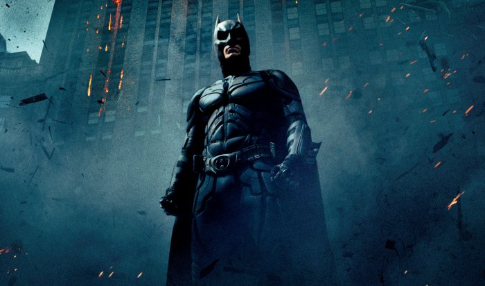 Съемки «Бэтмена» Бена Аффлека начнутся весной 2017года