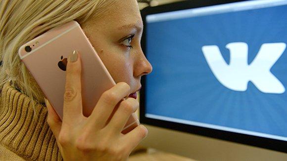 СМИ: «ВКонтакте» создаст собственного оператора сотовой связи