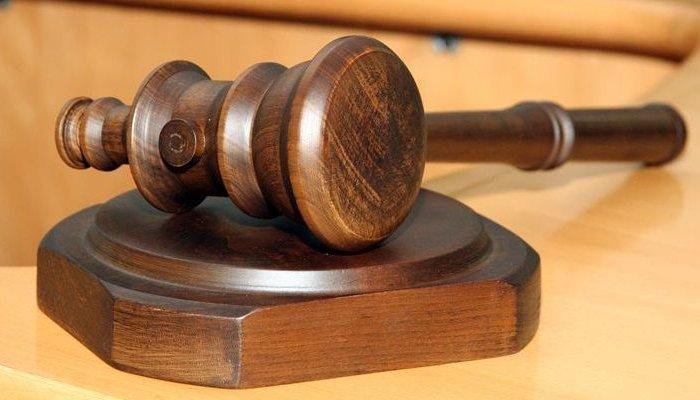 В Братске будут судить бригадира подрядной организации, по вине которого погиб рабочий