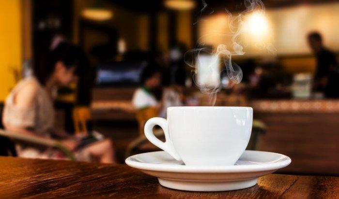 В Ангарске оштрафуют кафе, посетители которого заразились сальмонеллезом