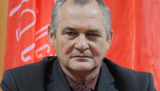 СМИ: Лидер забайкальских коммунистов назвал подлостью обращение уборщицы втрудовую инспекцию