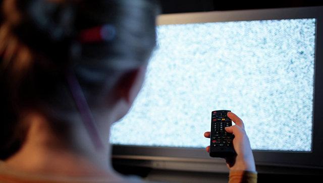 На Украине запретили еще десять российских фильмов и сериалов