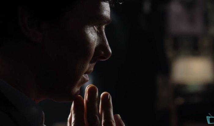 Объявлена дата премьеры четвертого сезона «Шерлока»