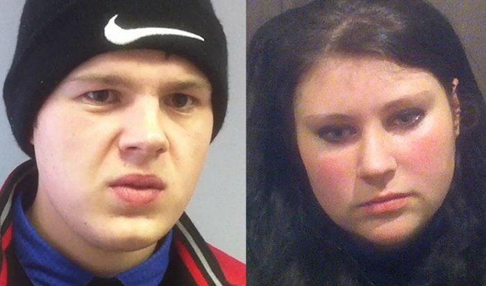 Двоих украинцев задержали в Москве по подозрению в торговле людьми