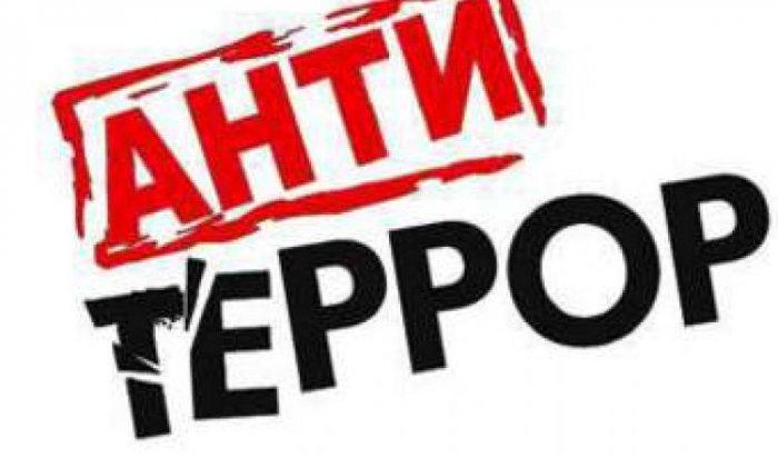 Проверки антитеррористической защищенности объектов  пройдут в Иркутске