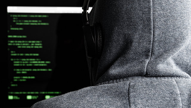 СМИ: американские хакеры проникли в командную систему Кремля