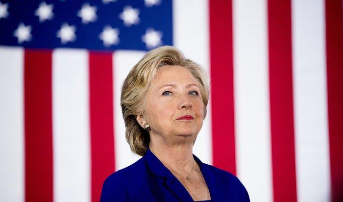 ФБР после новой проверки решило закрыть дело обэлектронной переписке Клинтон