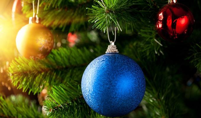 20ноября  вмузее «Тальцы» впервые откроется резиденция Деда Мороза